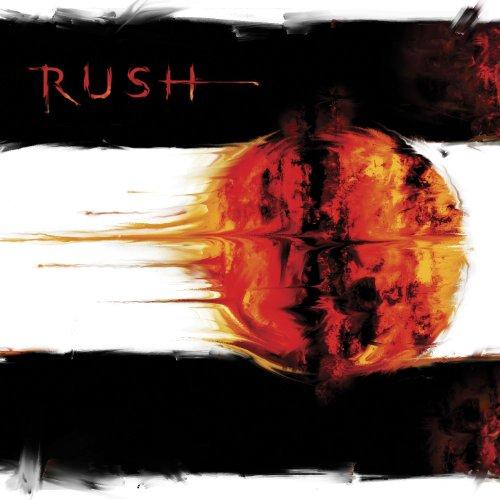 Rush - The Studio Albums: 1989-2007 - Zortam Music