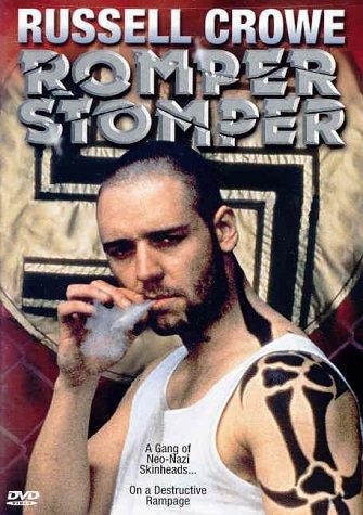 Romper Stomper / Скины (1992)