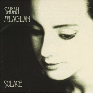 Sarah McLachlan - Into the Fire Lyrics - Zortam Music