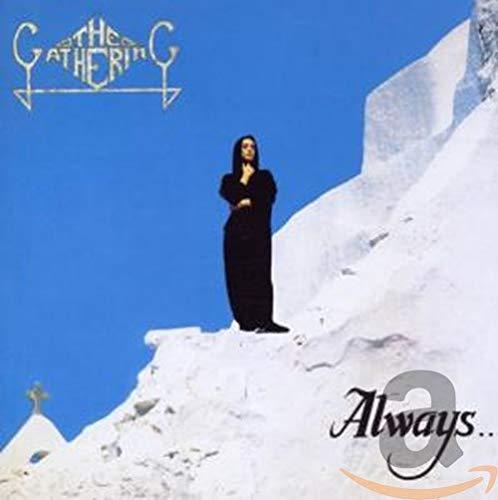 The Gathering - Always... - Zortam Music