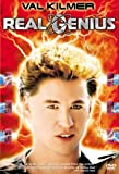 Real Genius By DVD