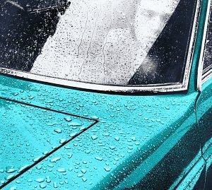 Peter Gabriel - Peter Gabriel 1: Car - Zortam Music