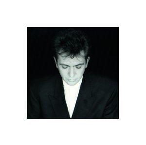 Peter Gabriel - Family Snapshot Lyrics - Lyrics2You