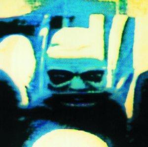 Peter Gabriel - Security - Zortam Music