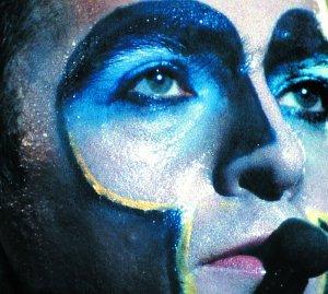Peter Gabriel - Plays Live_ - Zortam Music