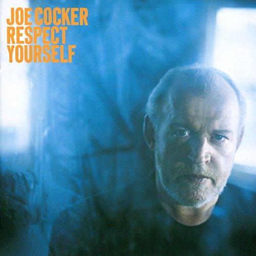 Joe Cocker - Respect Yourself - Zortam Music