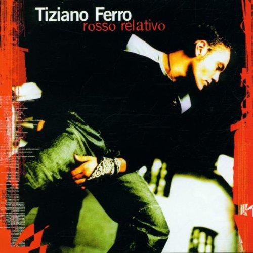 Tiziano Ferro - Radio 10 Gold Top 4000 Dossier - Zortam Music