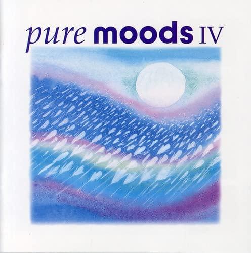 Enigma - Pure Moods IV - Zortam Music