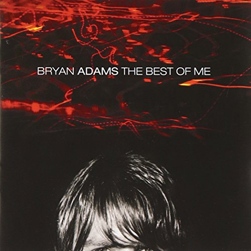 Bryan Adams - Best - Zortam Music