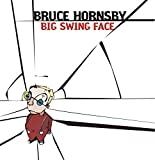 album art to Big Swing Face