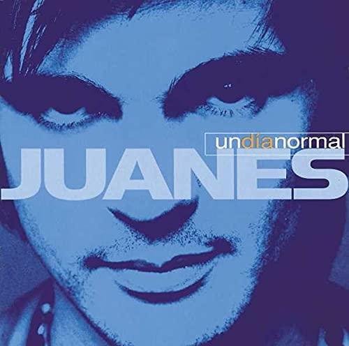 Juanes - UltraStar (From Spanish Singstar) - Zortam Music