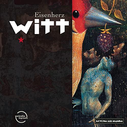 Witt - Eisenherz - Zortam Music