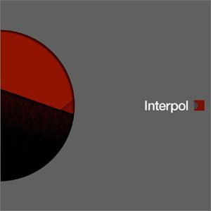 Interpol - Matador at Fifteen - Zortam Music