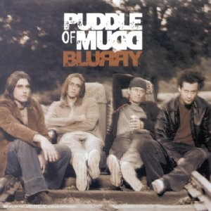 Puddle Of Mudd - Blurry - Zortam Music