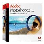 Photoshop 7.0 日本語版 Win版 アカデミック