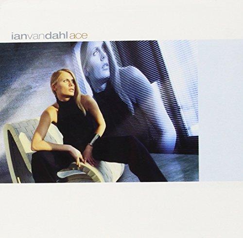 Ian Van Dahl - Castles In The Sky Lyrics - Zortam Music