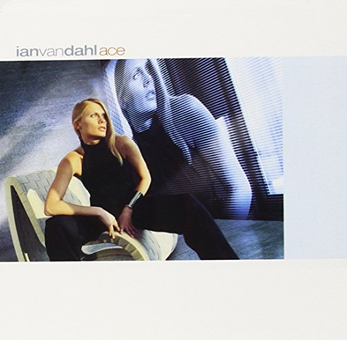Ian Van Dahl - Reason Lyrics - Zortam Music