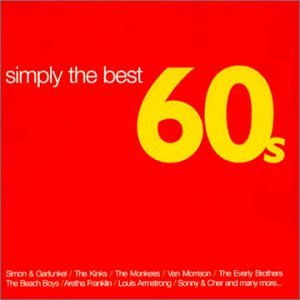 Various - The best 60