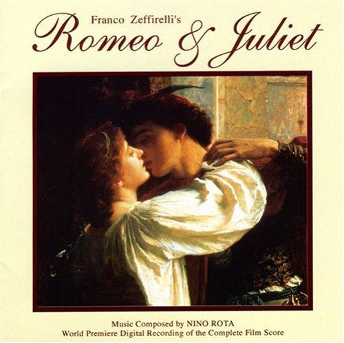 Juliet - Juliet - Zortam Music