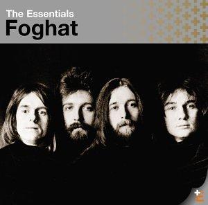 Foghat - The Essential Foghat - Zortam Music