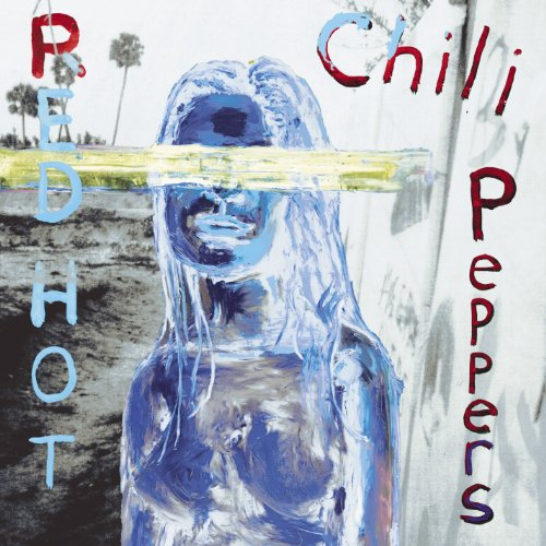Red Hot Chili Peppers - By The Wa - Zortam Music