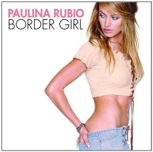 Paulina Rubio - Ö3 Greatest Hits, Volume 18 - Zortam Music