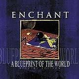 album art to A Blueprint of the World (bonus disc)