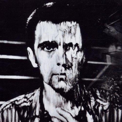 Peter Gabriel - Peter Gabriel Vol.3 - Zortam Music