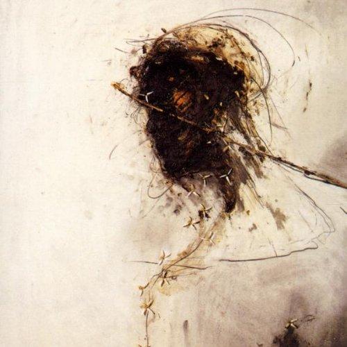 Peter Gabriel - Passion - Zortam Music