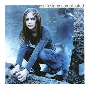 Avril Lavigne - mix - Zortam Music