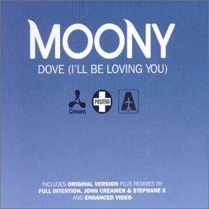 Moony - Dove - Zortam Music