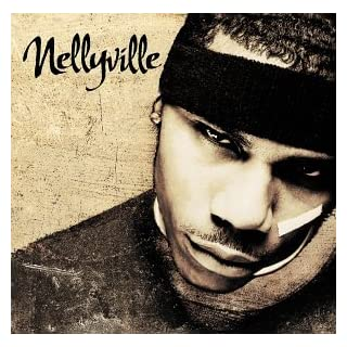 Nelly - Air Force Ones