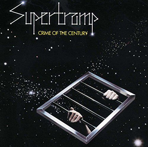 Supertramp - Crime of the Century: Remastered - Lyrics2You