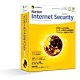 Norton Internet Security 2002 Ver4.0.2 Promotion