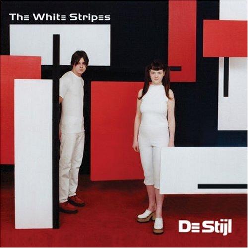 The White Stripes - 2001-07-25 Peel Sessions 1 - Zortam Music