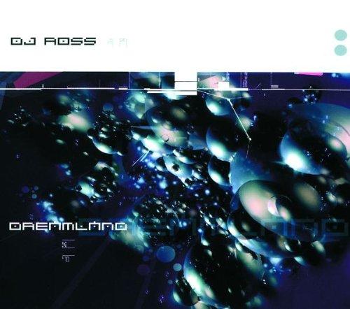 Dj Ross - Dream Dance 25 - Zortam Music