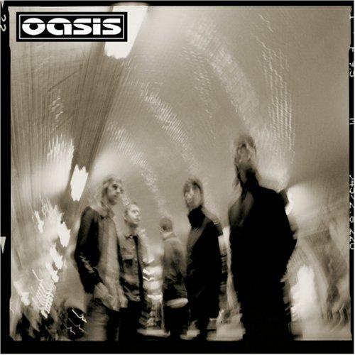 Oasis - Heathen Chemistry (Retail) - Zortam Music
