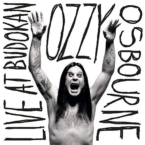 Ozzy Osbourne - Live At Budokan [clean] - Lyrics2You