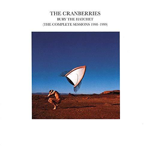 The Cranberries - Saving Grace Lyrics - Zortam Music