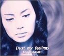 Trust my feelings