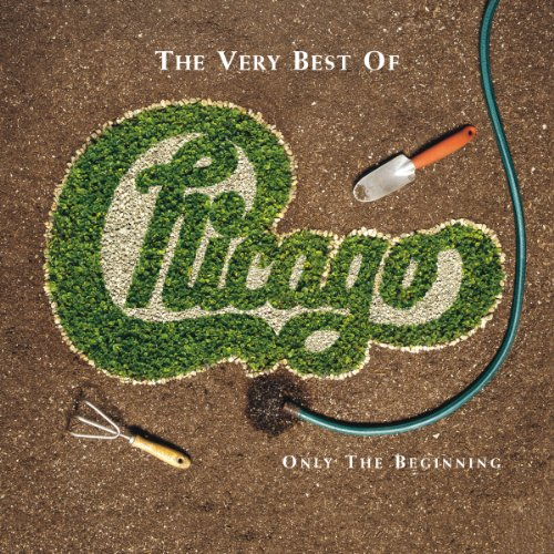 Chicago - JUST YOU