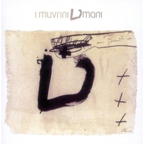 I Muvrini - Umani - Zortam Music