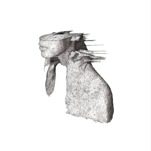 Coldplay - A Rush Of Blood To The Head (2002) - Zortam Music