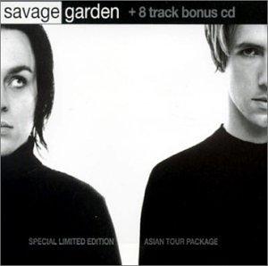 Savage Garden - Savage Garden (Bonus CD) - Zortam Music