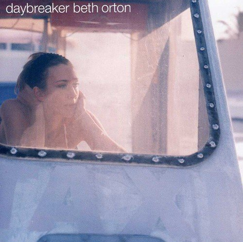 Beth Orton - Nme A Taste Of Heavenly Records - Zortam Music