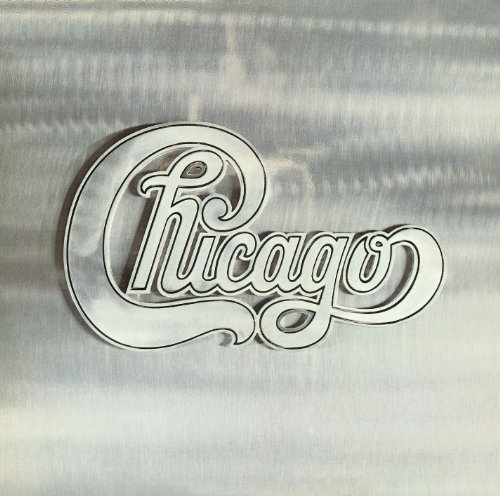 Chicago - Chicago II - Zortam Music