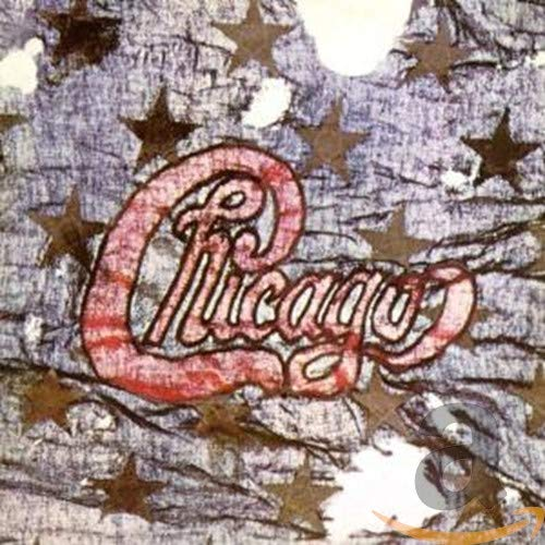 Chicago - Overtime [disc 1] - Zortam Music