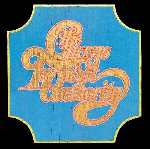 Chicago - Chicago Transit Authority - Zortam Music