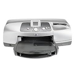 HP PhotoSmart 7550 Inkjet