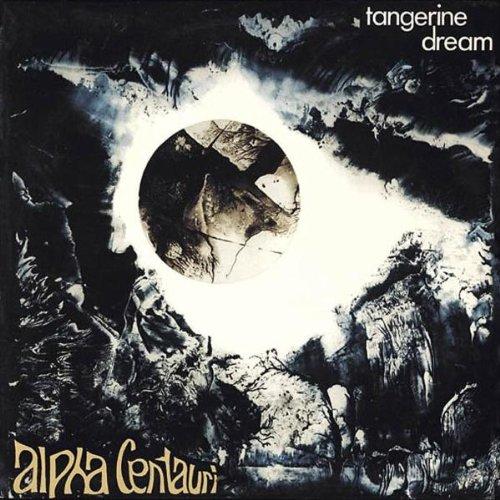 Tangerine Dream - Alpha Centauri - Zortam Music